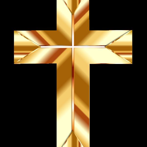 Saturday Faith