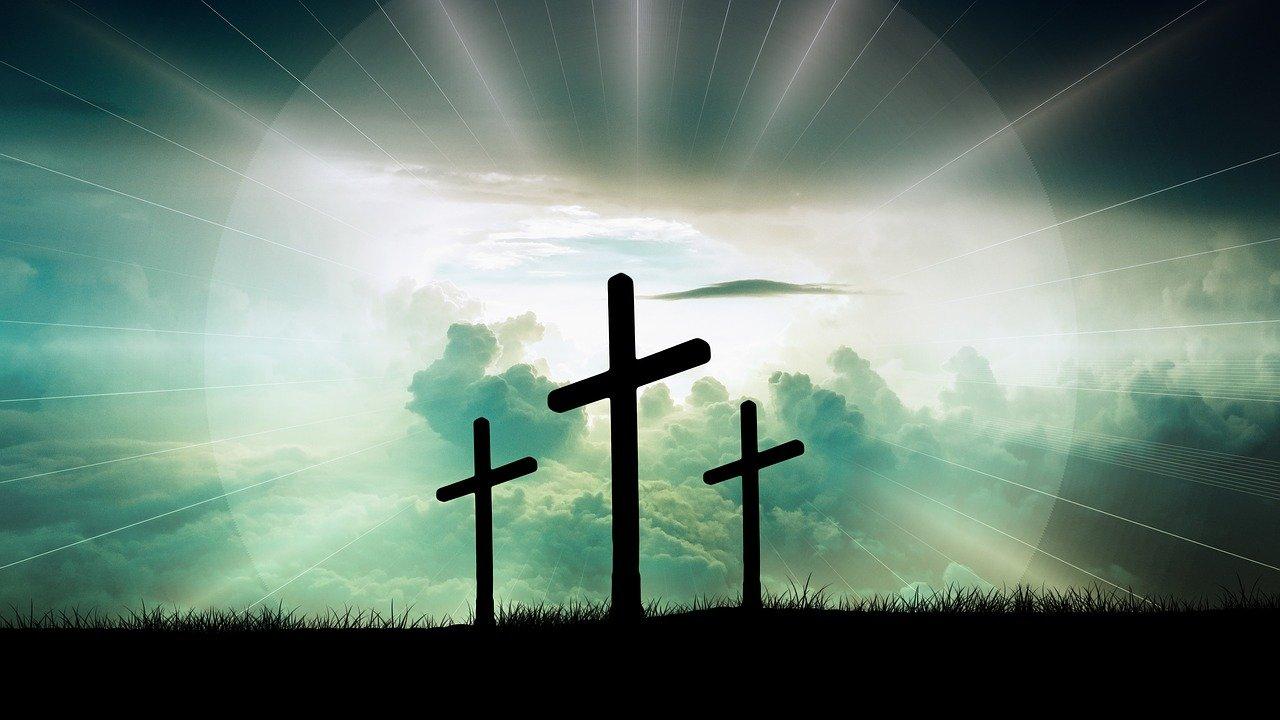 crosses, clouds, faith-2713356.jpg