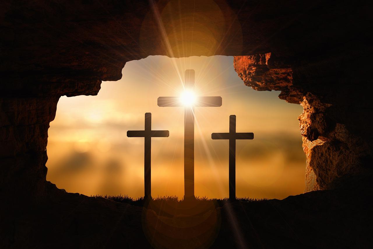 resurrection, cross, crucifixion-5019777.jpg