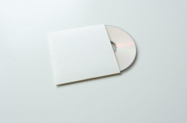 cd-rom, optical memory device, business-3246867.jpg