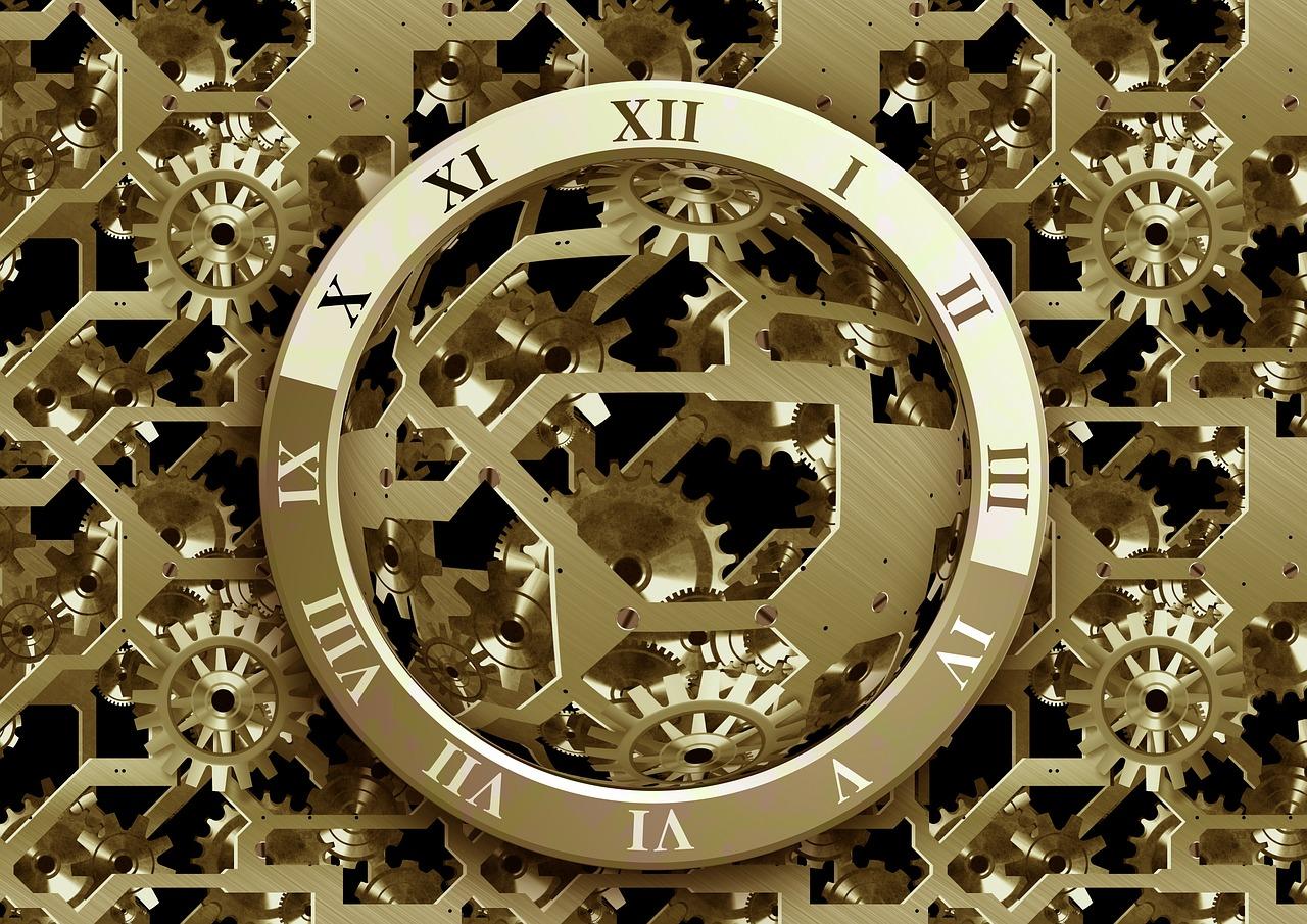 clock, time, gear-70182.jpg