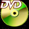 dvd, movie disc, data storage-28066.jpg
