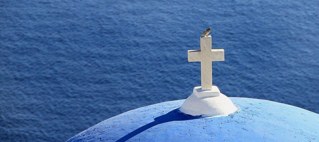 greece, cross, bird-1660546.jpg