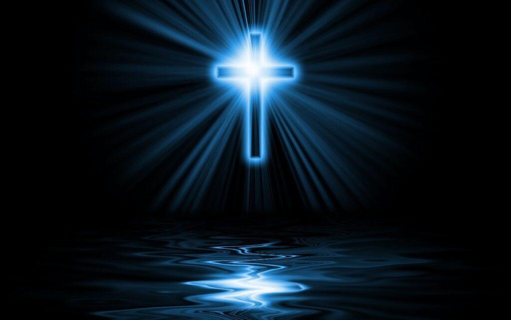 jesus, christ, god-3703725.jpg
